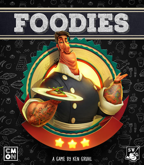 Foodies_Box_Cover