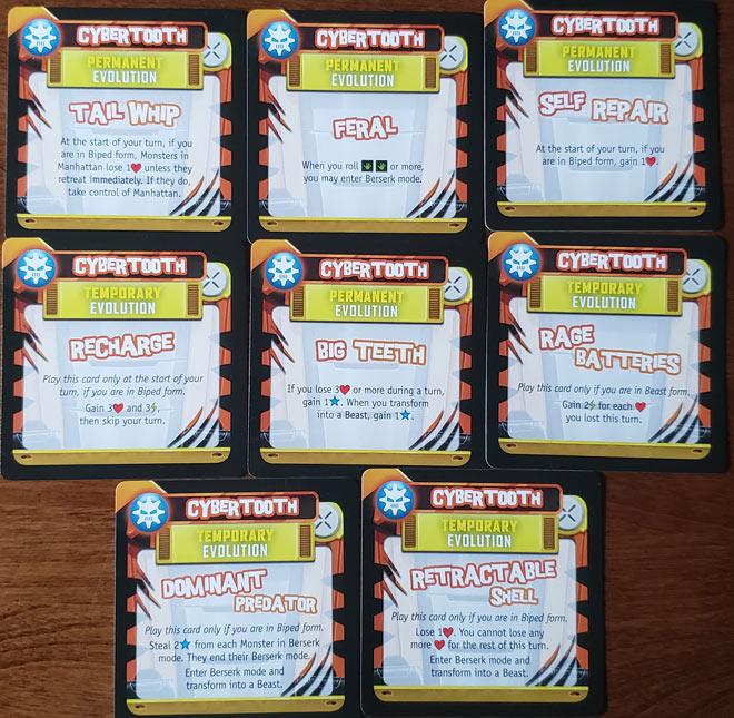KOT-Evolution-Cards