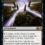 Leyline of the Void – Core Set 2020 MTG Review
