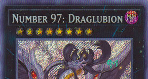 Number 97: Draglubion