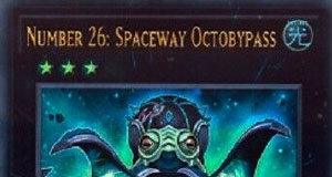 Number 26: Spaceway Octobypass