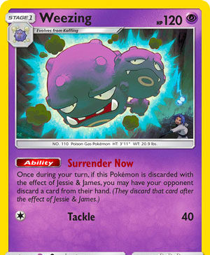 Pokemon Card of the Day Archives - Page 2 of 55 - Pojo com