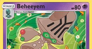 Beheeyem