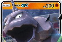 Onix-GX