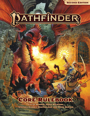 pathfinder-second-edition