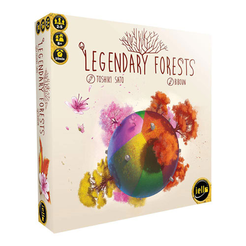 legendary-forests-game-box