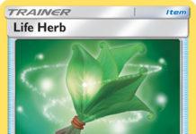 Life Herb