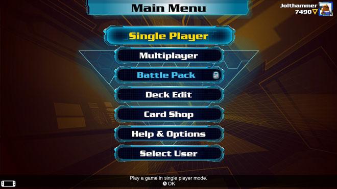 yugioh-switch-menu