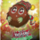 The 2019 Yu-Gi-Oh Advent Calendar: A Very Kuriboh Christmas