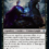Syr Konrad, the Grim – MTG Throne of Eldraine Review