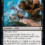Clackbridge Troll – MTG Throne of Eldraine Review
