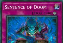 Sentence of Doom
