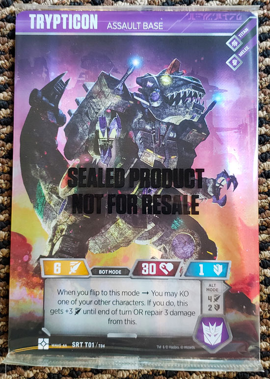 Trypticon-Booster-Pack-Front