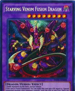 Starving-Venom-Fusion-Dragon