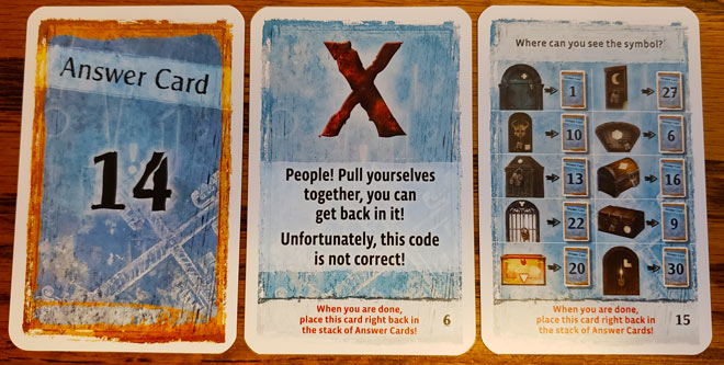 haunted-coaster-Answer-Cards