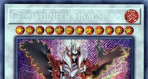 Geomathmech Final Sigma