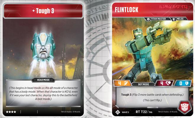 Head-Character-Card---Flintlock