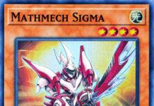 Mathmech Sigma