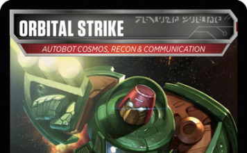 Stratagem-Card---Orbital-Strike