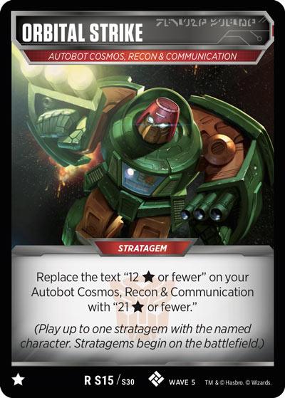 Stratagem-Card---Orbital-Strike