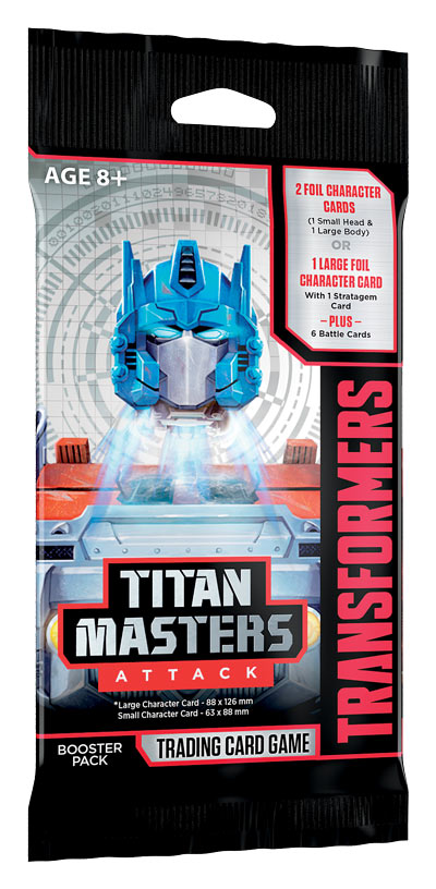 Titan-Masters-Attack-Booster-Pack