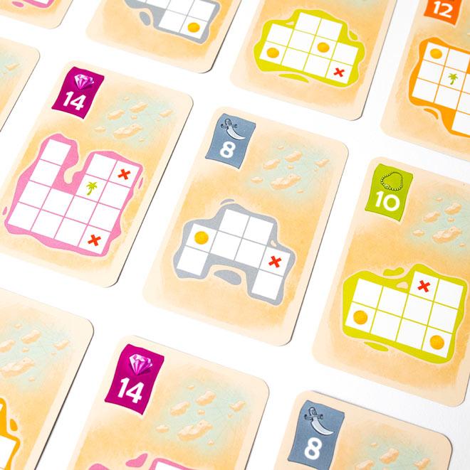 Treasure-Island-Cards