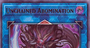 Unchained Abomination