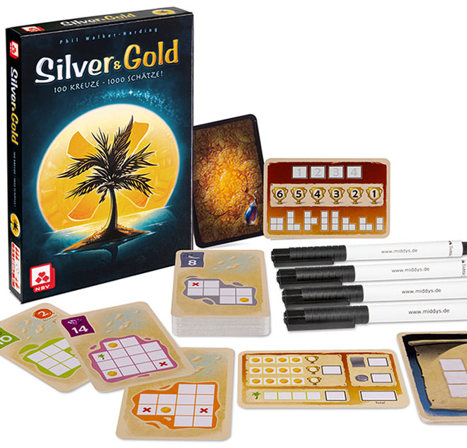 silver-and-gold-game-contents-all