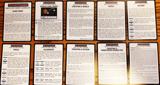 starfinder-instruction-cards-1