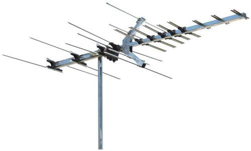 Roof-Antenna