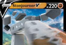 Stonjourner V
