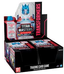 Titan-Masters-booster-box_225px