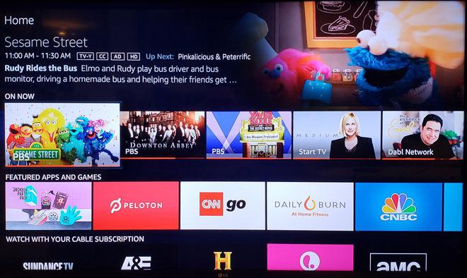 fire-tv-home-screen