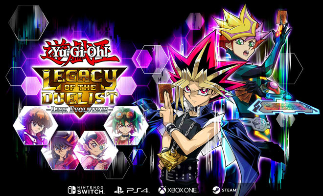 legacy-of-the-duelist-all-platforms