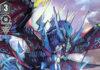 Onyx Dust Dragon