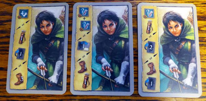 Chada-Cards