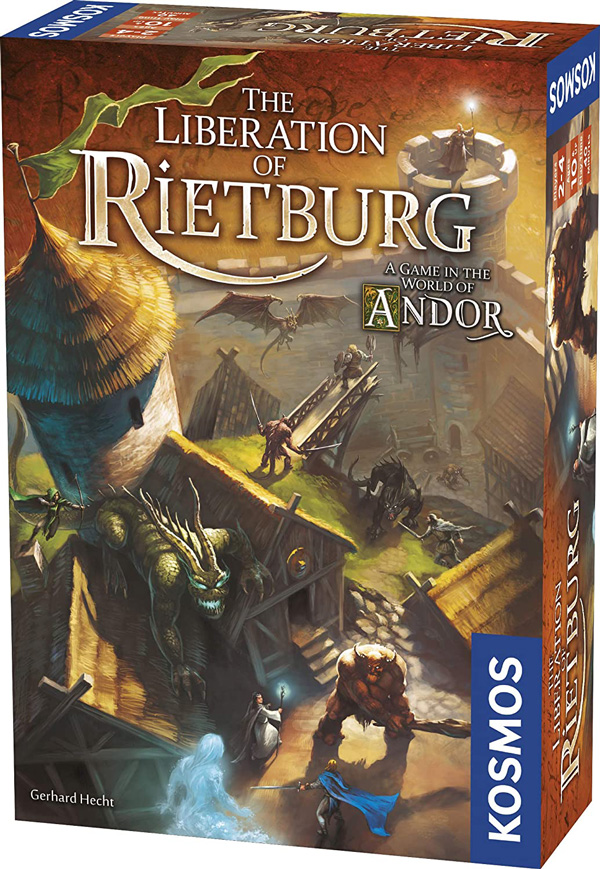 Legends-of-Andor-The-Liberation-of-Rietburg-cover