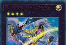 Number 39: Utopia