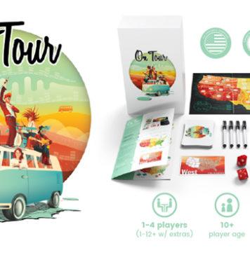 on-tour-contents