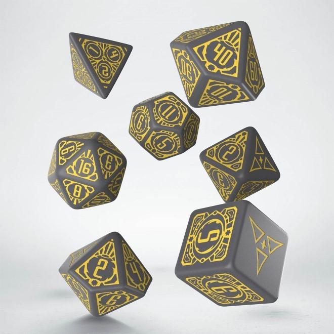 pathfinder dice 2