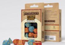 pathfinder-dice