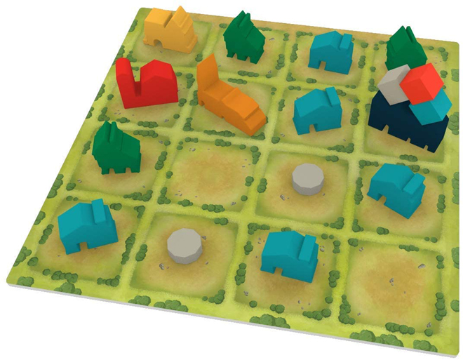 tiny-towns-board
