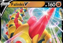 Falinks V