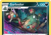 Garbodor