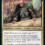 General Kudro of Drannith – Ikoria MTG Review