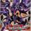 Reviewing Every Core Yu-Gi-Oh Booster Set: Zexal Era