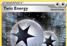 Twin Energy