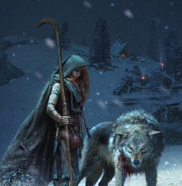 Elder Scroll Legends