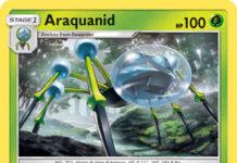 Araquanid