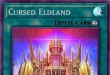 Cursed Eldland